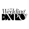 SW Wedding Expo