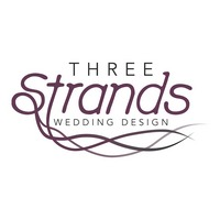 ThreeStrands Wedding Design